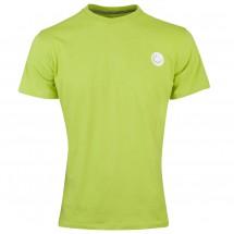 Edelrid - Signature Tee - T-Shirt