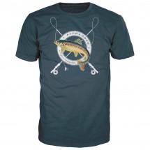 Alprausch - Päsge&Morten T-Shirt - T-Shirt