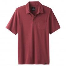 Prana - Prana Polo - Polo-Shirt