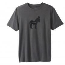 Prana - Wise Ass Journeyman - T-shirt