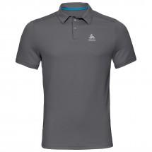 Odlo - Polo S/S Nikko F-Dry - Polo shirt