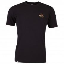 Mons Royale - Icon T-Shirt Dual Crank - T-shirt