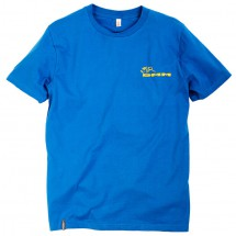DMM - T-Shirt - T-skjorte
