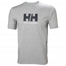 Helly Hansen - HH Logo T-Shirt - T-skjorte