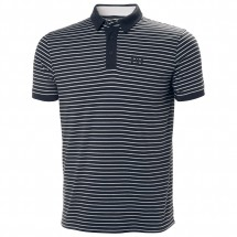 Helly Hansen - Fjord Polo - Polo shirt