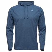 Black Diamond - Crag Hoody - Longsleeve