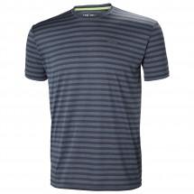 Helly Hansen - Sigel Logo S/S Tee - Sport shirt