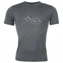 2117 of Sweden - BergFraindBF - T-shirt