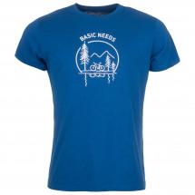 Bergfreunde.de - DrohdeselBF - T-shirt