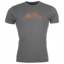 Bergfreunde.de - GipflBF - T-shirt
