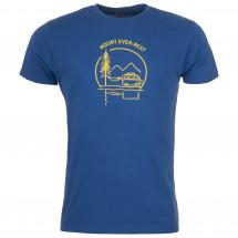 Bergfreunde.de - MiddagsschläfleBF - T-shirt
