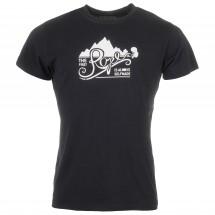 Bergfreunde.de - SoildänzerBF - T-shirt