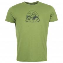Bergfreunde.de - WäldgschichdBF - T-shirt