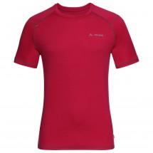 Vaude - Hallett Shirt - Funktionsshirt
