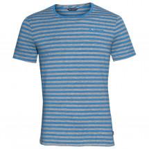 Vaude - Moyle Shirt III - Tekninen paita
