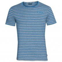 Vaude - Moyle Shirt III - Funktionsshirt