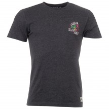 Picture - Ricardo - T-Shirt