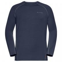 Vaude - Signpost L/S Shirt II - Sport shirt