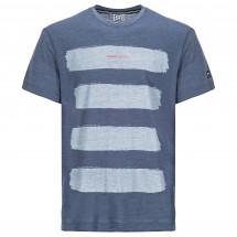 SuperNatural - Graphic Tee 140 - T-Shirt