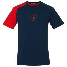 Rafiki - Hank II - T-Shirt