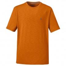 Schöffel - T Shirt Manila - T-shirt