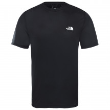 The North Face - Reaxion Amp Crew - Sport shirt