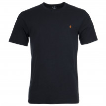 Volcom - Stone Blanks BSC S/S - T-skjorte