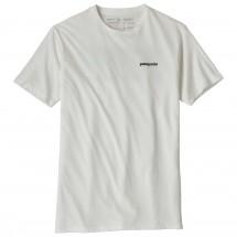 Patagonia - P-6 Logo Organic T-Shirt - T-Shirt