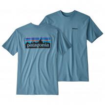 Patagonia - P-6 Logo Responsibili-Tee - T-skjorte