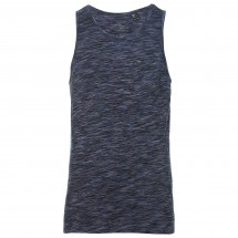 O'Neill - Jack's Special Tanktop - Tank top