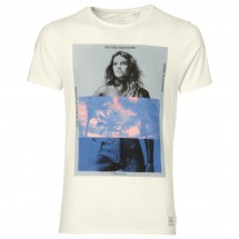 O'Neill - Optical Illusion T-Shirt - T-skjorte