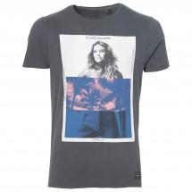 O'Neill - Optical Illusion T-Shirt - T-paidat
