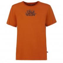E9 - Forest - T-skjorte