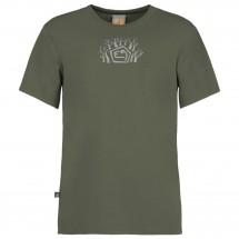 E9 - Forest - T-shirt