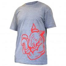 Friction Labs - KO T - T-shirt