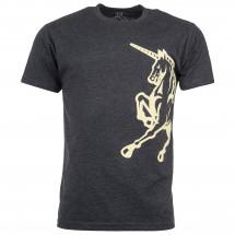 Friction Labs - Mysic T - T-skjorte