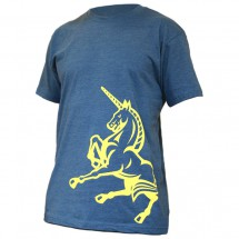 Friction Labs - Mysic T - T-shirt