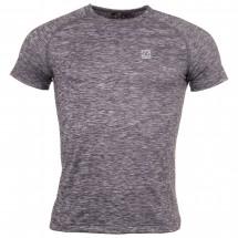 66 North - Atli T-Shirt - Tekninen paita