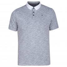 Hurley - Dri-Fit Lagos Polo S/S - Polo skjorte