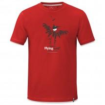 ABK - Birdman Tee - T-shirt