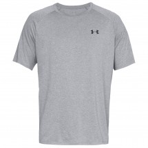 Under Armour - UA Tech S/S Tee - Sport shirt