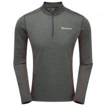 Montane - Dart Zip-Neck - Sport shirt