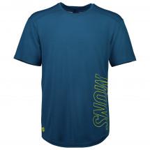 Mons Royale - MTN X T-Shirt - T-shirt