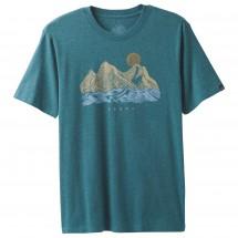 Prana - Coronado - T-shirt