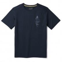 Smartwool - Merino 150 Diamond Dreaming Tee - T-skjorte