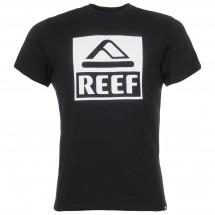 Reef - Logo Tee Big - T-shirt