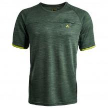 Vaude - Green Core T-Shirt - Funktionsshirt