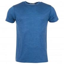 We Norwegians - Foss Tee - T-shirt