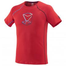 Millet - Trilogy Delta Cube TS S/S - Sport shirt