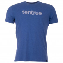tentree - Grain Mark - T-shirt